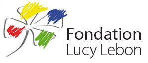Fondation Lucy Lebon – Site Officiel – Accompagnement du handicap chez l'enfant et protection de l'enfance – Montier en Der